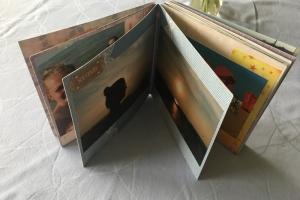 Album-Ostende-2