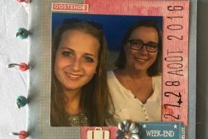Album-Ostende-4