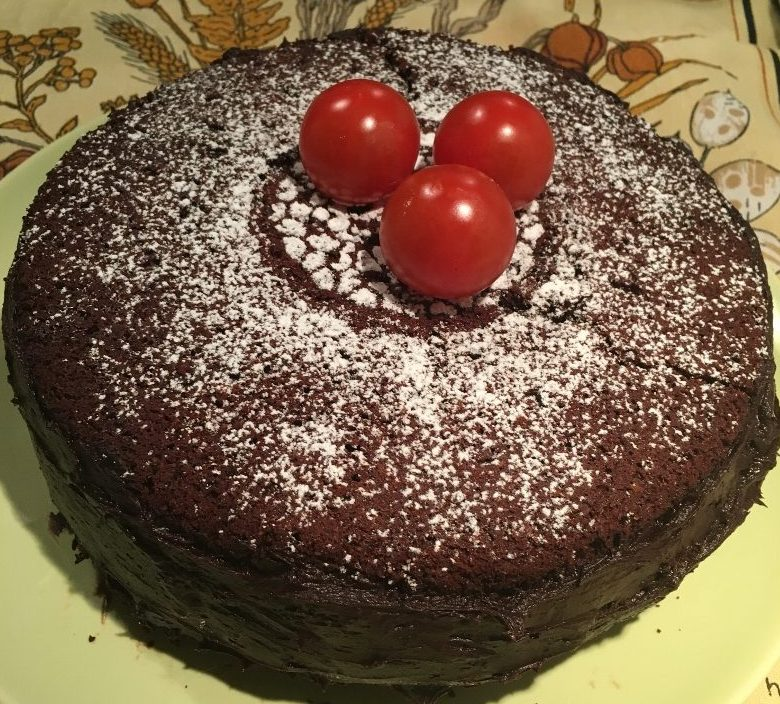 bloody-cake-5