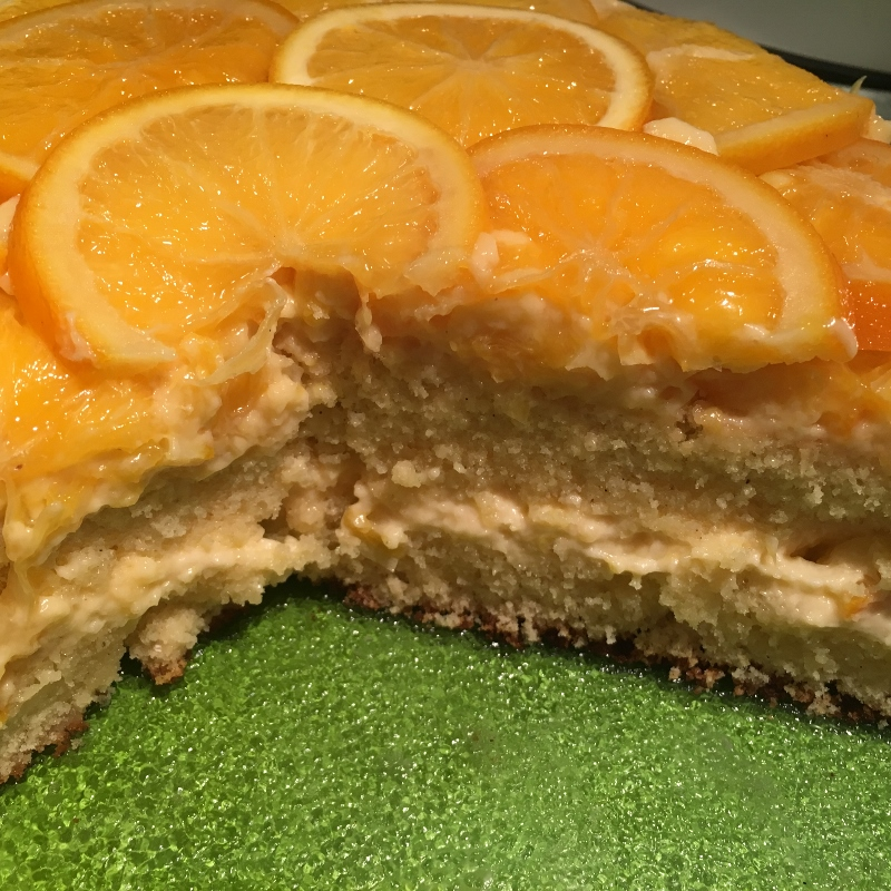 lmp5_1-gateau-orange-2
