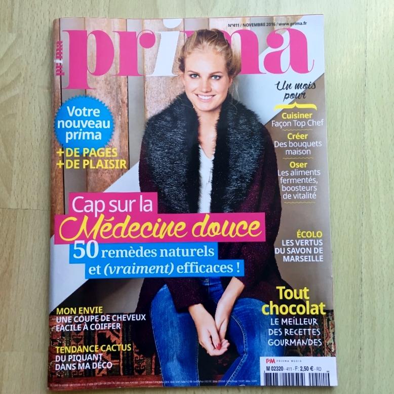 magazines-1