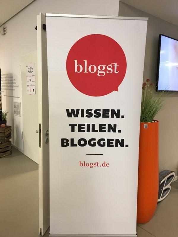 Blogst17