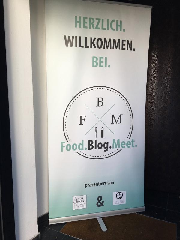 foodblogmeet