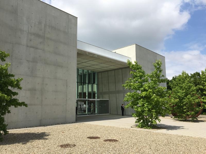 Würth Museum