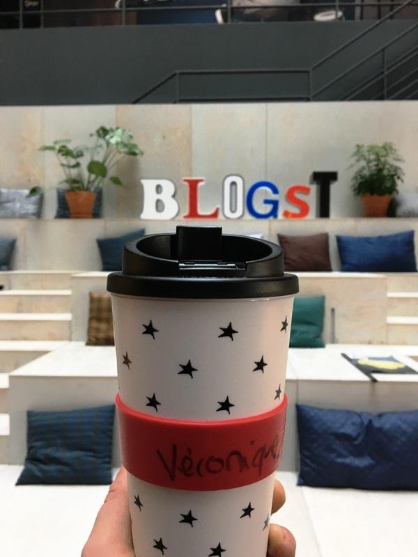 Blogst18