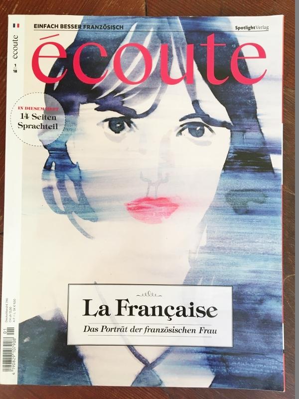 Französisch leute kennenlernen