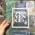 Buch Provence